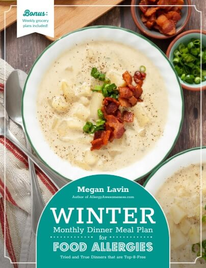 monthly-dinner-meal-plan-e-cookbook-for-food-allergies-cover